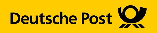deutsche-post-versandpartner