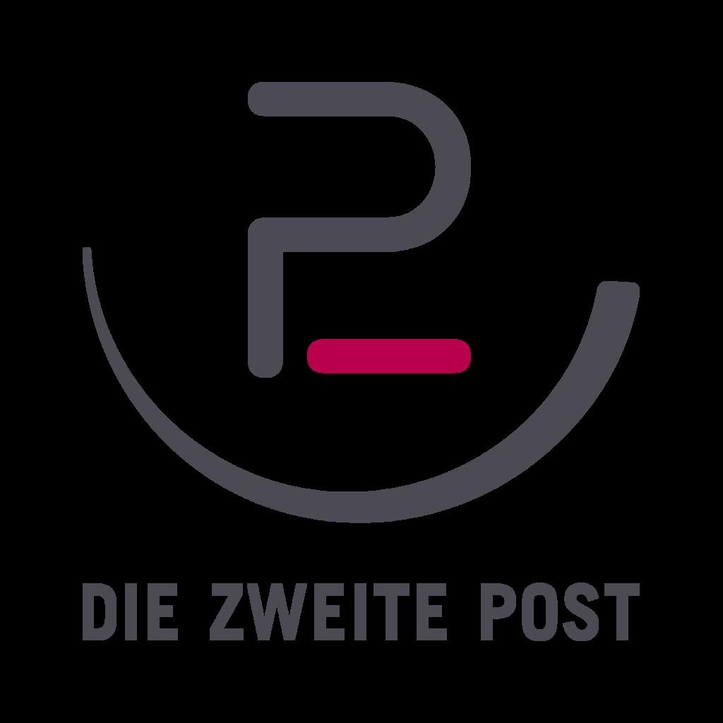 p2_logo