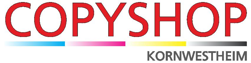 Copyshop Kornwestheim Www Ade Druck De